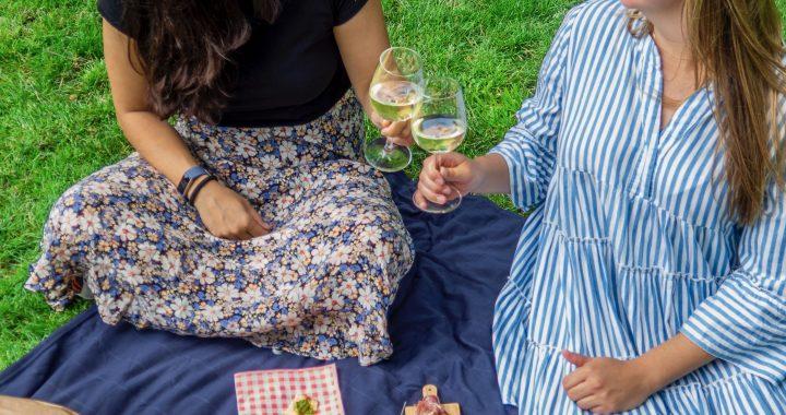 Zomertip: Boek een onbezorgde picknick met Picknickbezorgd.nl